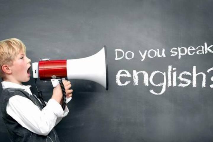Английский клуб для начинающих: New Technologies in the World (Новые технологии в мире)