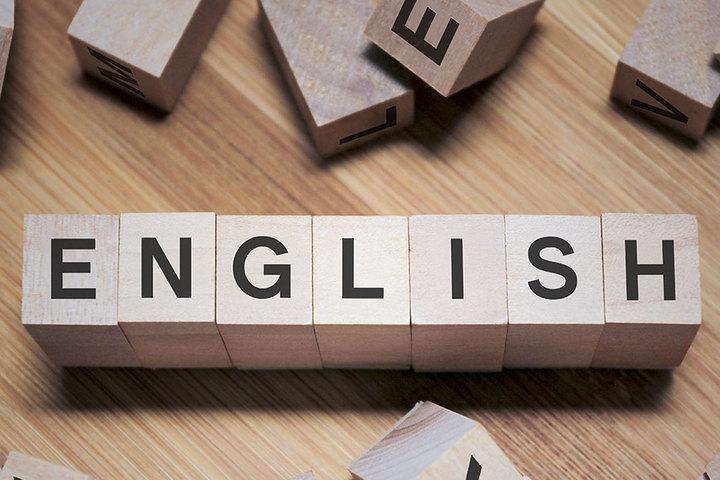 Английский клуб для начинающих: Emotions vs. Logic (Эмоции или логика)