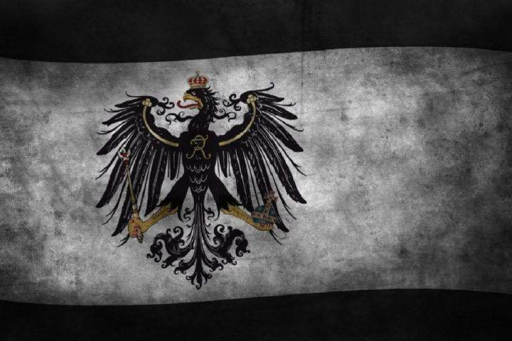 Возвышение Пруссии, как центра объединения Германии
