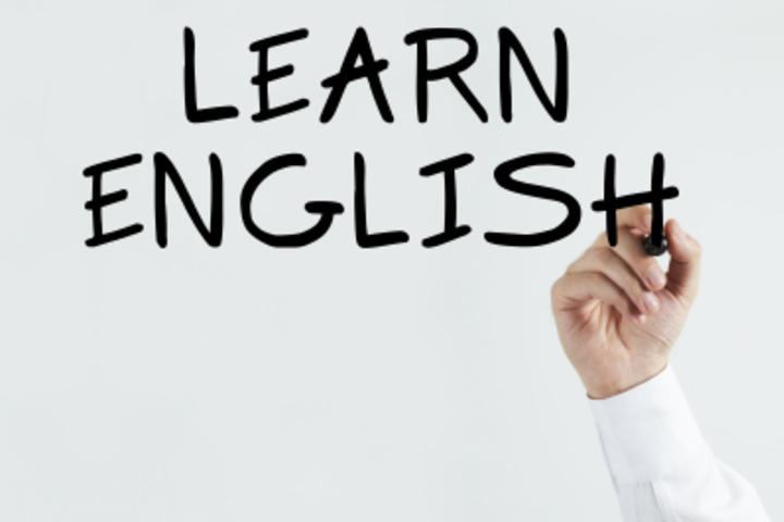 Бесплатный открытый урок: Pre-intermediate для начинающих