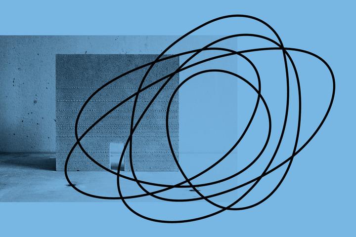 Коротко и неясно: архитектурная студия как эксперимент
