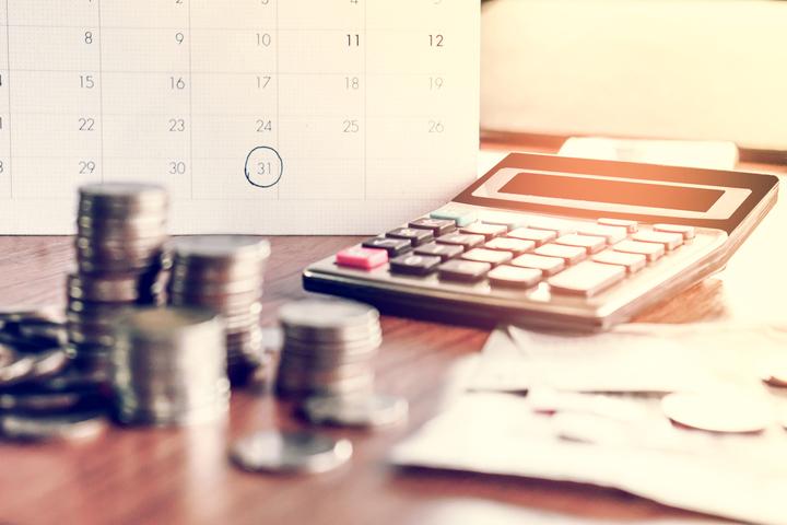 Кредит как моральная проблема: как избежать долговой ловушки?
