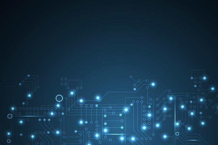Модульное тестирование на платформе.Net