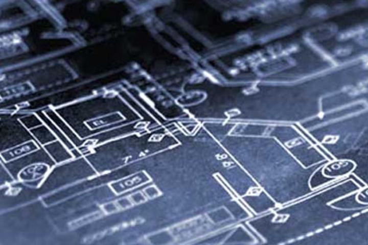 Электропроект. Что важно знать дизайнеру
