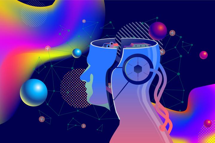 О развитии анализа данных, машинного обучения и искусственного интеллект