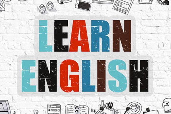 Презентация: «Изучаем английский посредством игры»