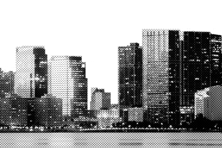 Глазычевские чтения. Цифровая повестка городского развития