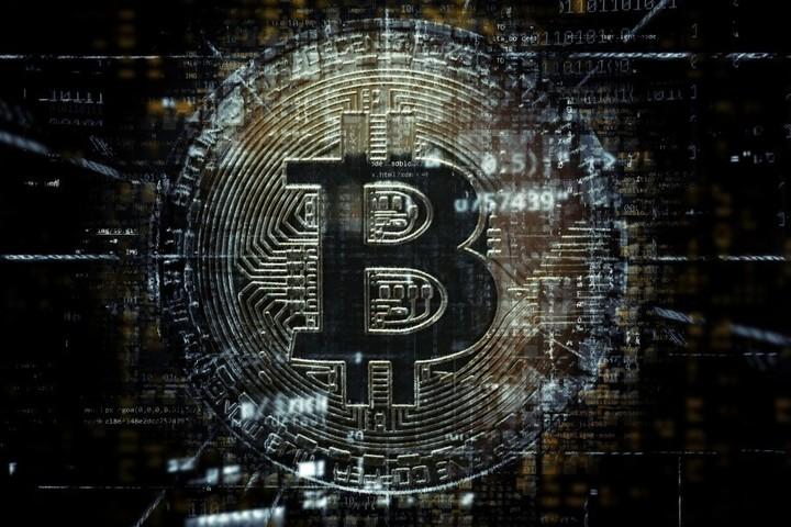 Финансовый рынок в условиях цифровой трансформации