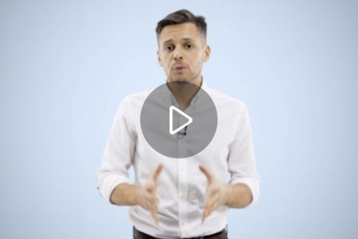 Бесплатное онлайн-занятие «Нетологии»: «Нужна ли автоматизация маркетинга малому и среднему бизнесу»