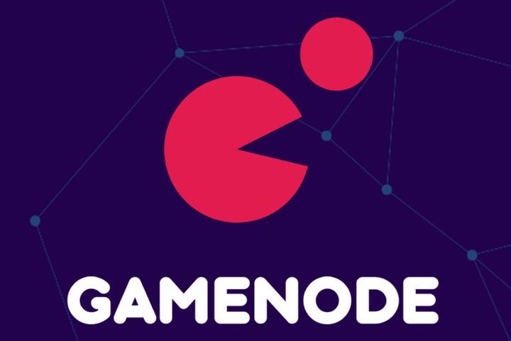 GameNode - хакатон-конференция по разработке игр на блокчейне