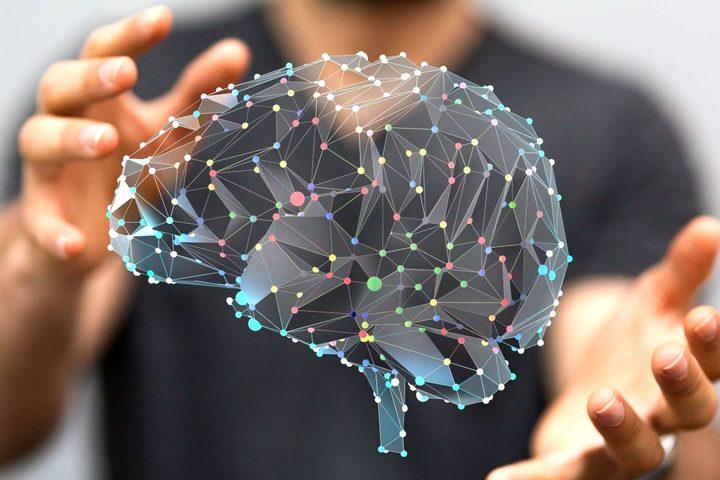Майкл Шермер: тайны мозга и почему мы во все верим