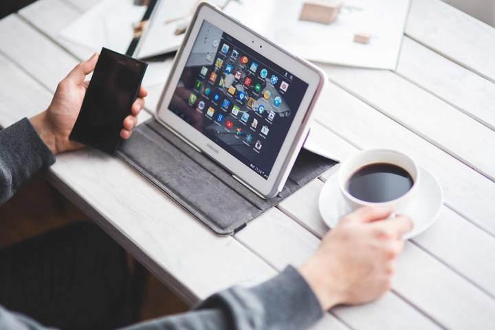 Вебинар: Интернет-маркетинг для малого бизнеса, инструменты и стратегии