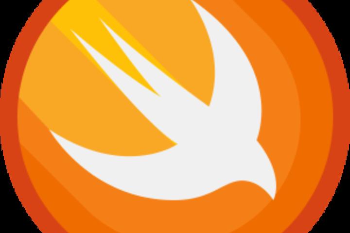 Swift. Уровень 1. Современные технологии программирования под Apple на Swift 3, xcode 8