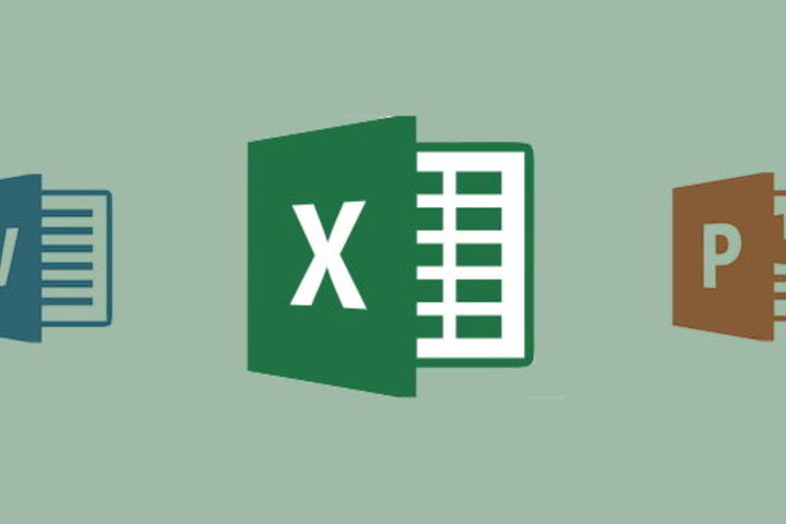 Вебинар Основы Microsoft Excel