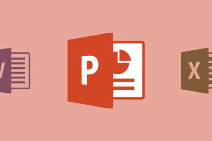 Вебинар Основы Microsoft Power Point для Mac