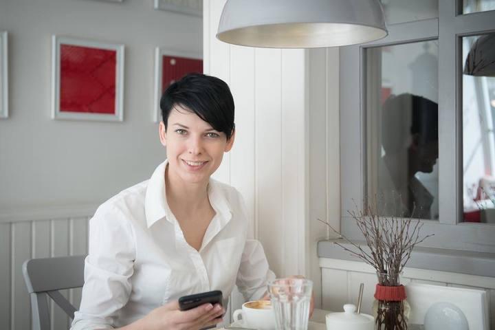 Вебинар: Фриланс vs Удаленный сотрудник: преимущества и недостатки работы онлайн