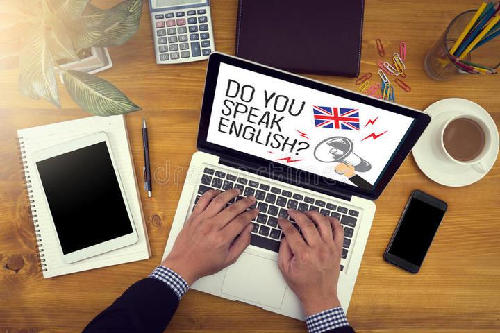 Бизнес-клуб на английском: Different Business Approaches (Разные бизнес подходы)