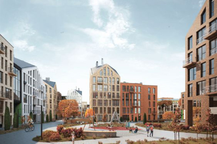 Дискуссия: как образовательные проекты меняют город?