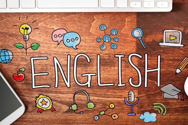 Английский разговорный клуб: Art (Искусство)
