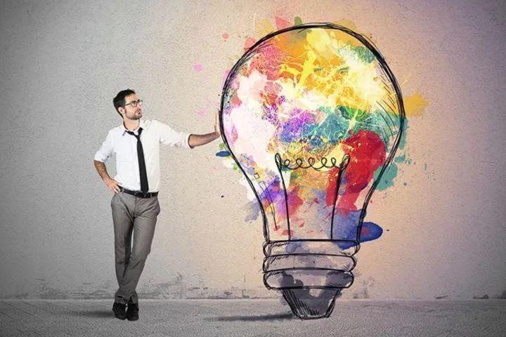 Кристализация идей. Как выбрать для себя самую выдающуюся и наметить конкретные шаги к ее реализации