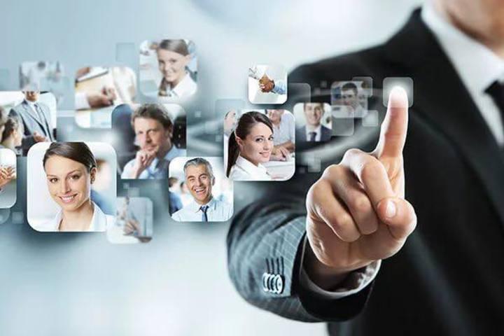 Семинар «Как подбирать сотрудников, если вы не HR? Ошибки и лайфхаки»