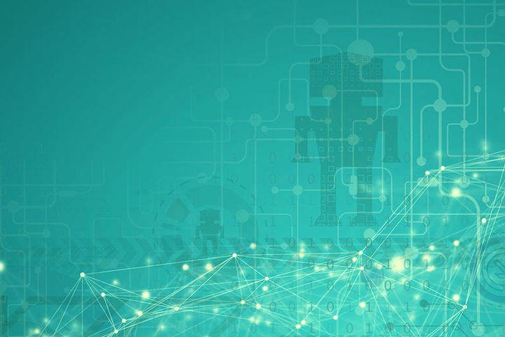 RPA Start – Бесплатный базовый вебинар по технологии роботизированной автоматизации процессов (RPA)