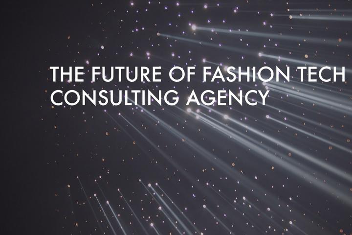 Технологии и Осознанное Будущее Модной Индустрии - Первое Событие Balanced Fashion в Москве