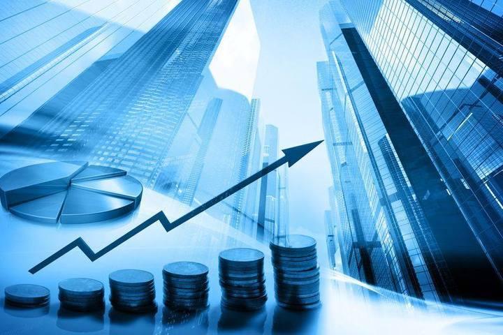 Курс «Финансы для нефинансистов. Анализ рынка, бизнес-план, финансовая модель (часть 1)»