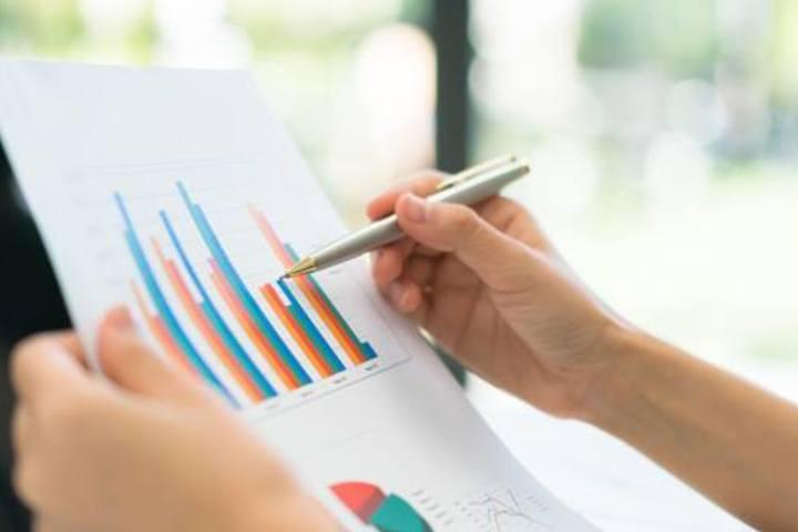 Курс Финансы для нефинансистов. Управленческий учет, финанализ, риск-ориентированный подход (часть2)