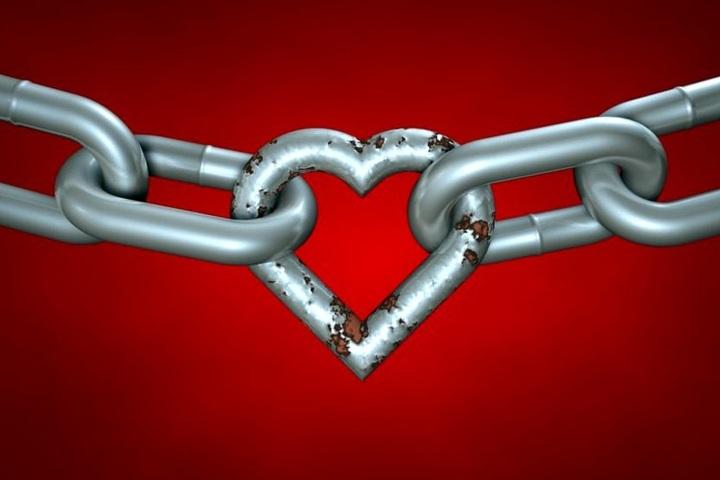 Реальная близость или отношения без зависимости