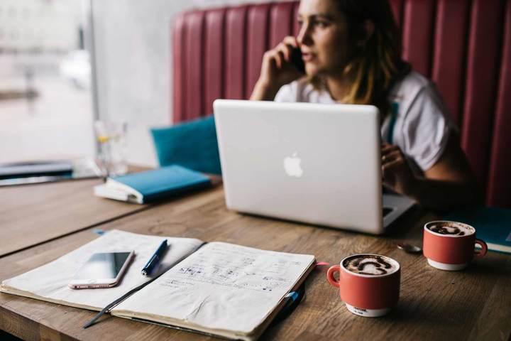 Вебинар: Как учредить свою собственную компанию, находясь в любом месте мира