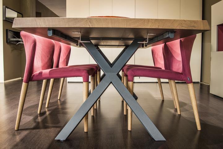 Как дизайнеру запустить в производство авторскую линейку мебели