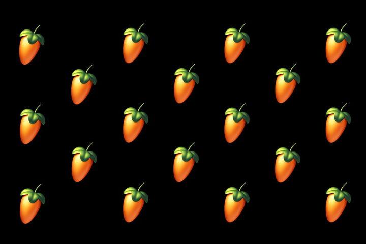 FL Studio 20: обзор функционала программы