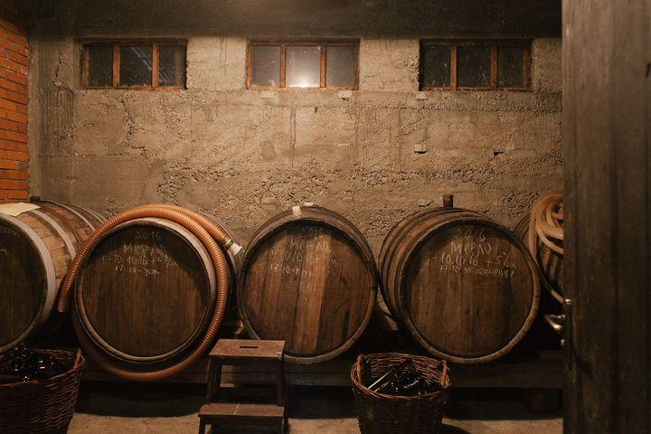 Эзотерики, казаки и виноделы: что объединяет сообщества Краснодарского края