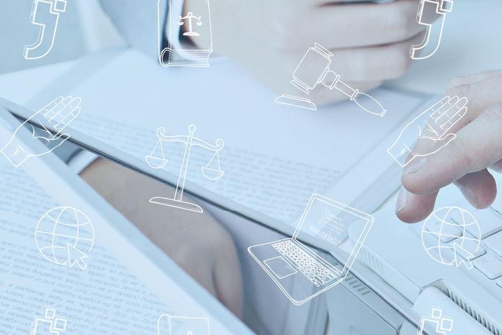 Онлайн-займы: как выдать и взыскать