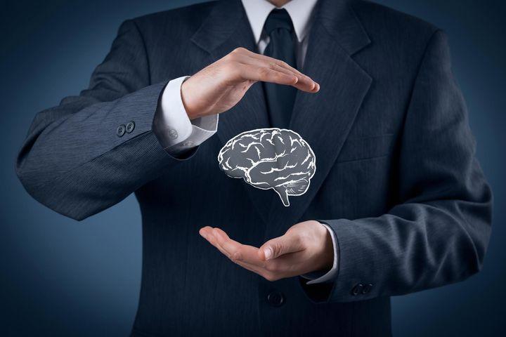 Вебинар: Психология Влияния. Мягкое влияние на людей без давления и стресса