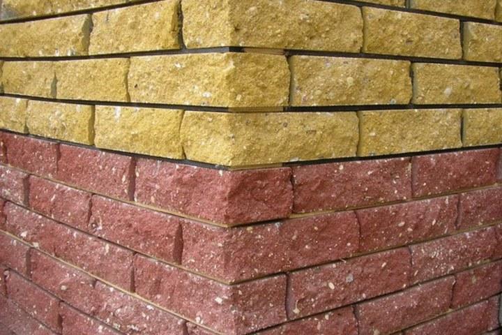 Искусственный и натуральный камень в интерьере. Ошибки при выборе, монтаже, уходе и эксплуатации