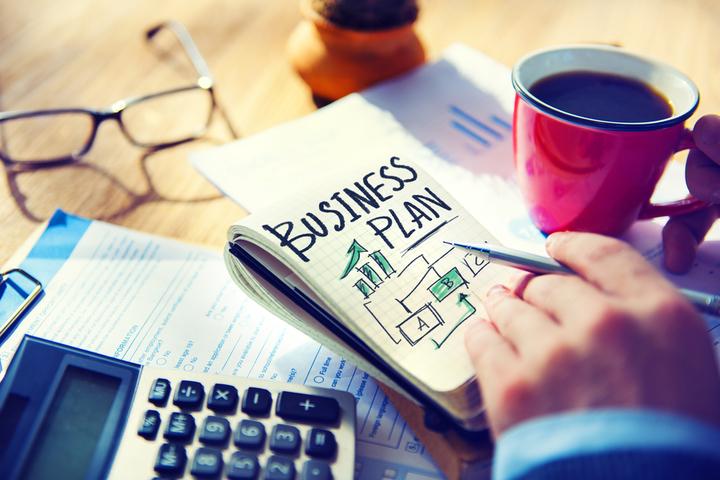 Бизнес-клуб на английском: Social Networks for Business (Социальные сети для бизнеса)