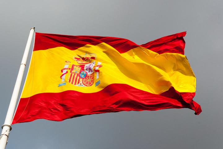Испанский разговорный клуб: Emociones y sentimientos (Эмоции и чувства)