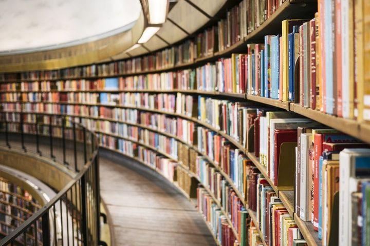 Объёмное чтение. Как читать классику?