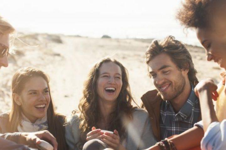 Клуб психологии на английском:Are you addicted to social networks?(Вы зависимы от социальных сетей?)