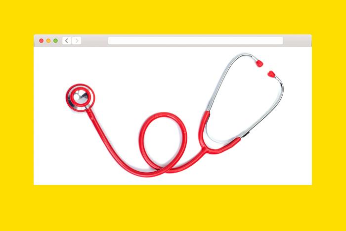 Насколько ваш образ жизни вреден для здоровья
