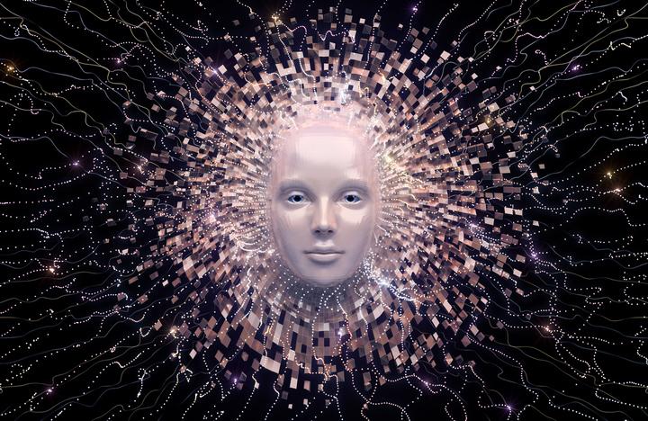 Зачем изучать мозг для маркетинга и общения: 12 курсов по нейронаукам