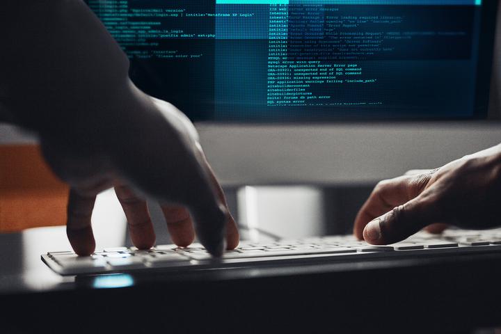 «Кодер — это звучит гордо»: как спланировать обучение программированию