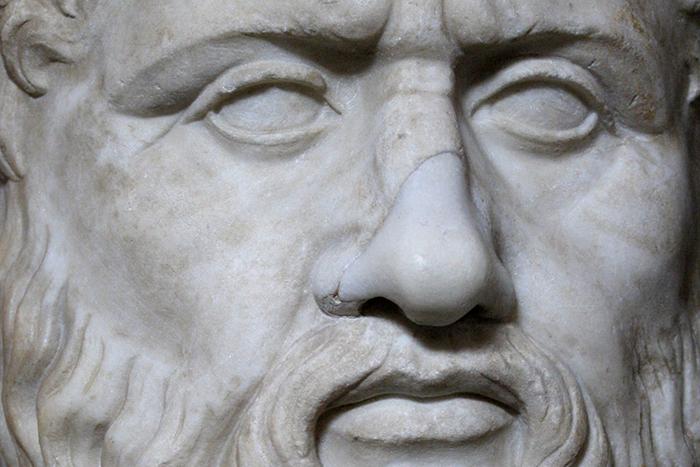 Разобраться в себе: 6 курсов по философии и психологии для жизни