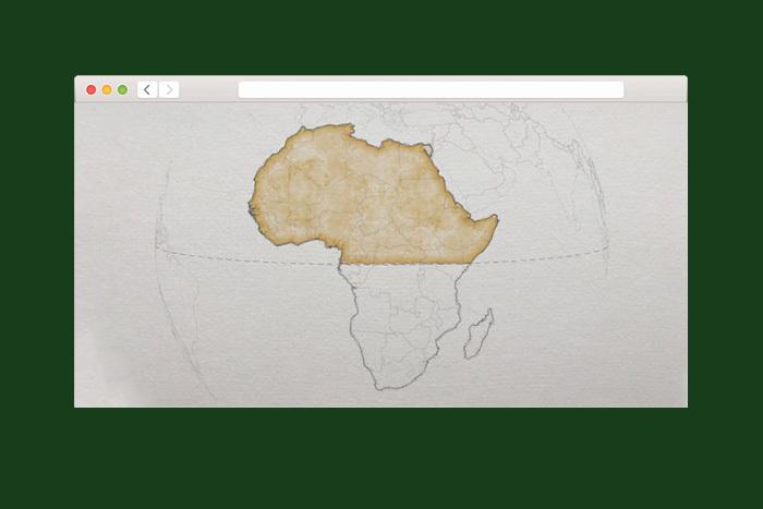 Находка T&P: главные когнитивные искажения в мировой географии