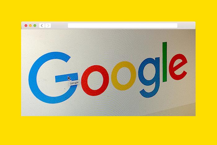 Проверка T&P: как Google использует ваши данные