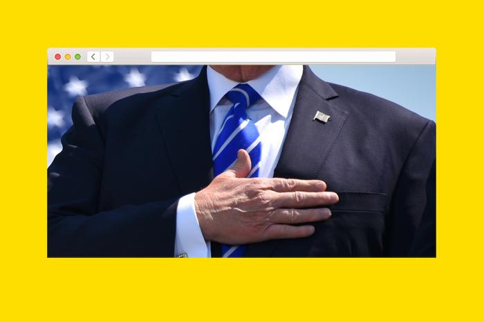 Проверка T&P: Какой вы популист?