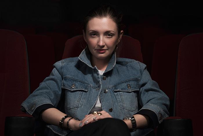 «Мы не делаем маленьких Хлебниковых и Попогребских»: интервью с директором Московской школы кино