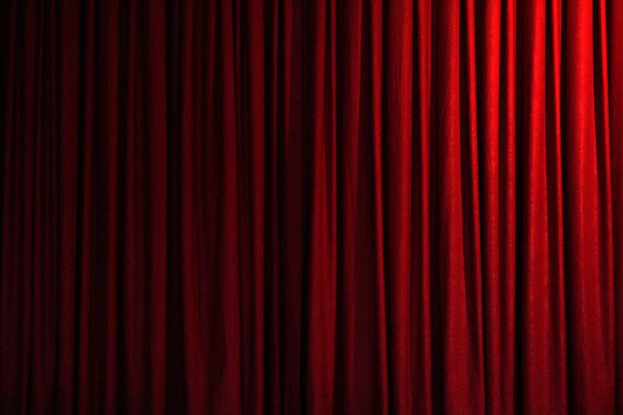 Вся жизнь — игра: 10 курсов по актерскому мастерству и публичным выступлениям